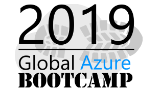 Global Azure Bootcamp 2019 - Letterkenny