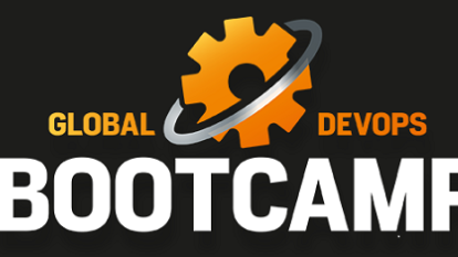Global DevOps Bootcamp 2019 - Letterkenny, Ireland